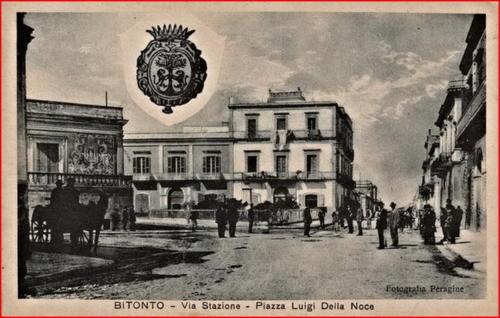 03 PIAZZA CANONICO DELLA NOCE
