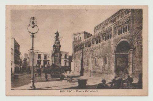 piazza cattedrale 2